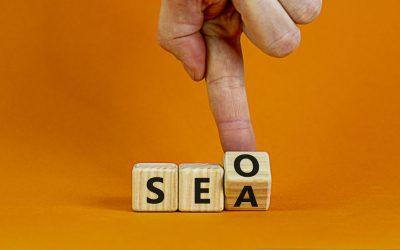 Ricerca Organica Vs. Ads: meglio investire in SEO o in SEA?