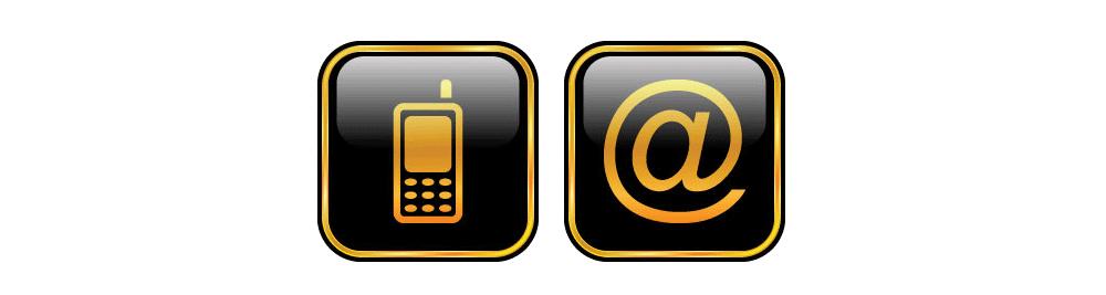 Aggiornamento anagrafica clienti: un'opportunità da cogliere